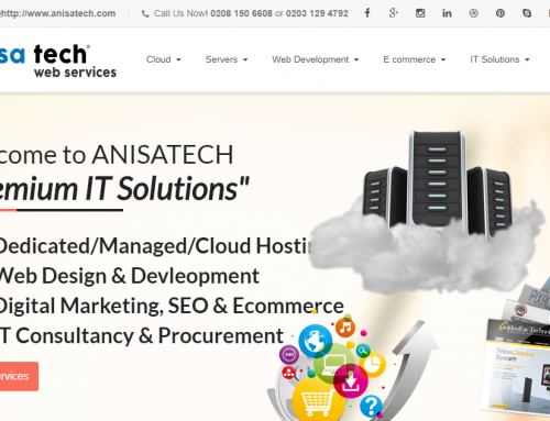 www.anisatech.com